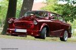 trabant-601-limousine
